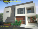 Villas  Hyderabad